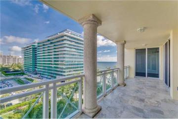 Home for Sale at 430 Grand Bay Dr #708, Key Biscayne FL 33149
