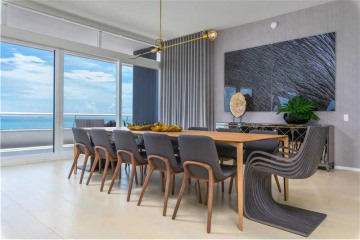 Home for Sale at 3315 Collins #6-A, Miami Beach FL 33140