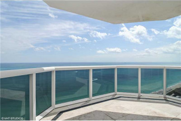 Home for Sale at 4775 Collins Ave #3103, Miami Beach FL 33140