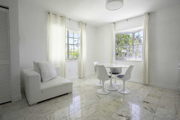 Home for Rent at 1526 Pennsylvania #12 #12, Miami Beach FL 33139