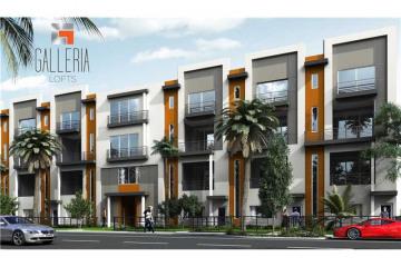 Home for Sale at 1034 NE 18 #203, Fort Lauderdale FL 33304