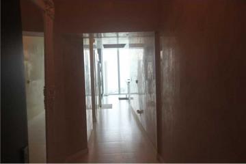Home for Sale at 888 E Biscayne Bl #5608, Miami FL 33132