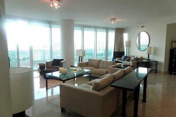 Home for Sale at 19955 NE 38 Ct #1901, Aventura FL 33180