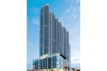 Home for Sale at 350 S Miami Av #3614, Miami FL 33130