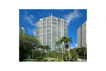 Home for Rent at 2627 S Bayshore Dr #906, Coconut Grove FL 33133