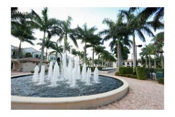 Home for Sale at 2900 NW 125 Av #3-101 #3-101, Sunrise FL 33323