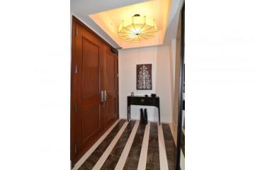 Home for Sale at 1425 Brickell Ave #56CD, Miami FL 33131