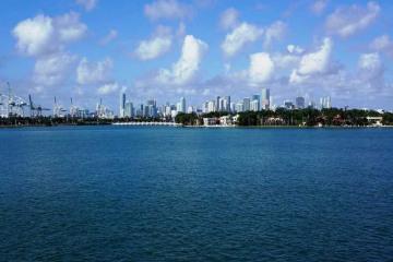 Home for Rent at 540 West Av #312, Miami Beach FL 33139