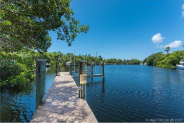 Home for Sale at 208 Costanera Rd, Coral Gables FL 33143