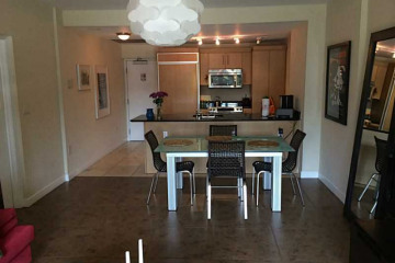 Home for Sale at 10275 Collins Avenue #109 #109, Bal Harbour FL 33154