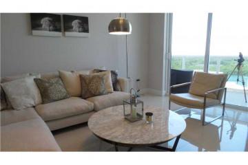 Home for Sale at 15811 Collins Av #2705 #2705, Sunny Isles Beach FL 33160