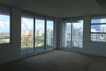 Home for Sale at 315 NE 3rd Av #1206, Fort Lauderdale FL 33301