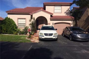 Home for Sale at Sunrise Single Family, Sunrise FL 33323