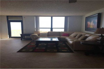 Home for Sale at 10185 Collins Ave #917, Bal Harbour FL 33154