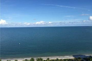 Home for Rent at 881 Ocean Dr #17C, Key Biscayne FL 33149