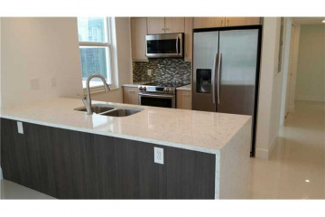 Home for Sale at 800 SE 4th St #601, Fort Lauderdale FL 33301