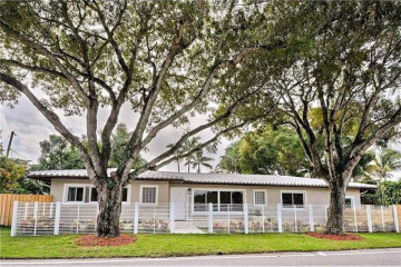 Home for Rent at 1000 NE 6th St, Fort Lauderdale FL 33304