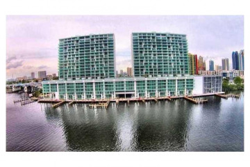 Home for Rent at 400 Sunny Isles Blvd #716, Sunny Isles Beach FL 33160
