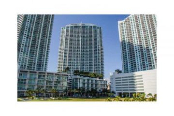 Home for Sale at 350 S Miami Av #2514, Miami FL 33130
