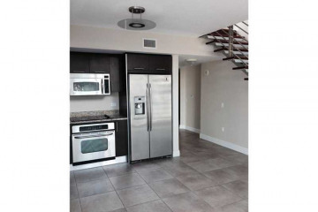 Home for Sale at 41 SE 5 St #801, Miami FL 33131
