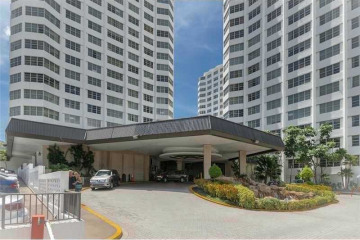 Home for Sale at 825 Brickell Bay Dr #451, Miami FL 33131