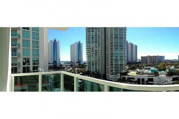 Home for Rent at 250 Sunny Isles Blvd #3-806, Sunny Isles Beach FL 33160