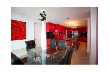 Home for Sale at 1643 Brickell Ave #3102, Miami FL 33129