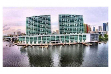 Home for Rent at 400 Sunny Isles Blvd #819 #819, Sunny Isles Beach FL 33160
