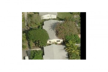Home for Sale at 17001 SW 119th Ct, Miami FL 33177
