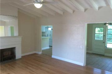 Home for Rent at 4625 Alton Rd, Miami Beach FL 33140
