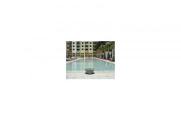 Home for Rent at 18800 NE 29 Ave #425, Aventura FL 33180