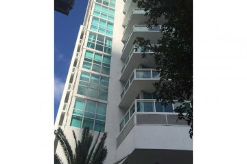 Home for Rent at 951 Brickell Ave #2600 #2600, Miami FL 33131
