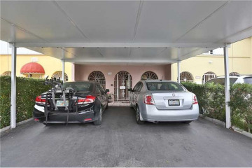 Home for Sale at 7210 W 2nd Ln #0, Hialeah FL 33014