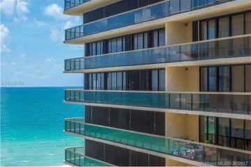 Home for Sale at 9499 Collins Ave #705, Surfside FL 33154