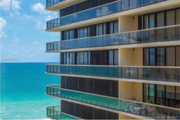 Home for Sale at 9499 Collins Ave #705, Surfside FL 33154