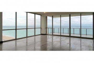 Home for Rent at 17749 Collins Avenue #1101 #1101, Sunny Isles Beach FL 33160