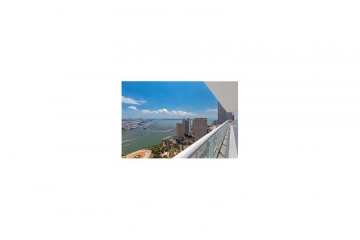 Home for Sale at 50 Biscayne Bl #3910, Miami FL 33132