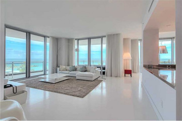Home for Sale at 10295 Collins Ave #308, Bal Harbour FL 33154