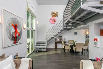 Home for Sale at 5830 SW 57th Ave #248 #248, Miami FL 33143