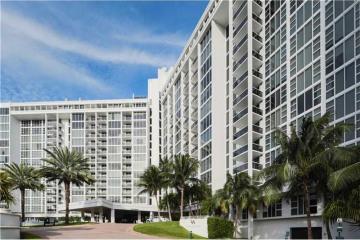 Home for Rent at 10275 Collins Av #616, Bal Harbour FL 33154