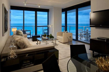2201 Collins Ave #1428/3