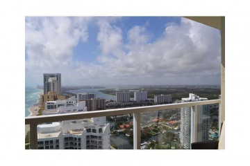 Home for Rent at 16699 Collins Ave #4110, Sunny Isles Beach FL 33160