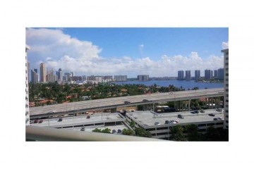 Home for Sale at 19380 Collins Ave #1221, Sunny Isles Beach FL 33160
