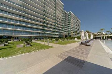 Home for Rent at 350 Ocean Dr #404n, Key Biscayne FL 33149