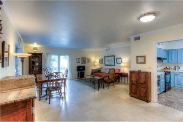 Home for Sale at 1150 Madruga Ave #B101 #B101, Coral Gables FL 33146