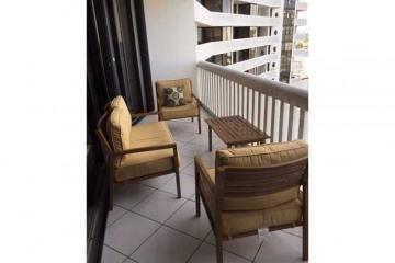 Home for Sale at 1000 E Island Blvd #1805 #1805, Aventura FL 33160