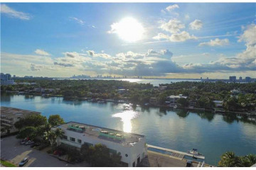 Home for Rent at 6580 Indian Creek Dr # PH602, Miami Beach FL 33141
