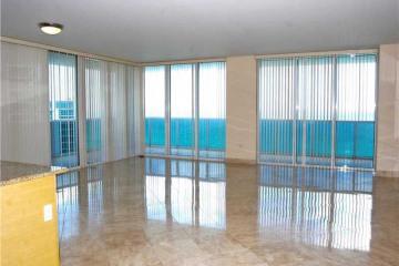 Home for Rent at 1800 S Ocean Dr #2501, Hallandale FL 33009