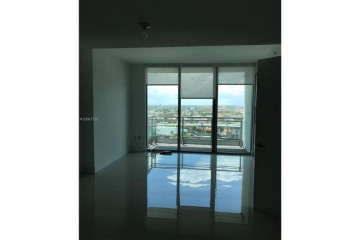 Home for Sale at 92 SW 3rd St #2209, Miami FL 33130