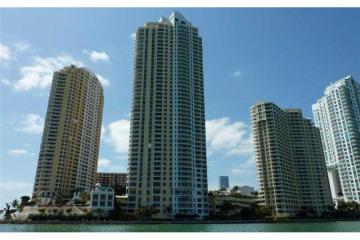 Miami Condo/co-op/villa/townhouse